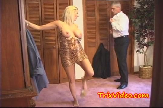 Порно видео пожилая пара