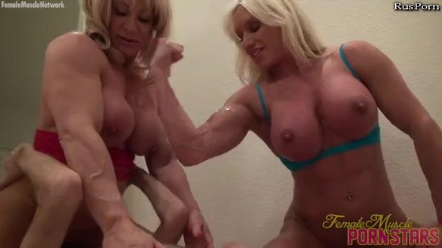 Порно Видео Нежное Изнасилование