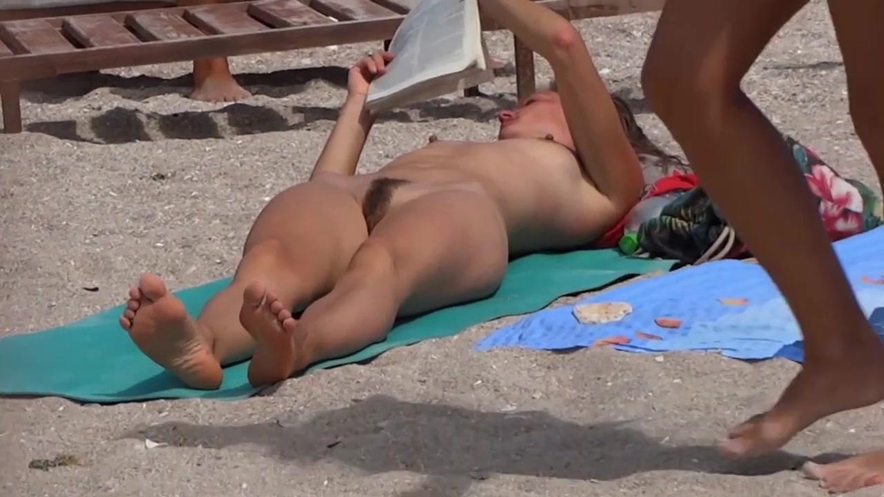 Подсматривать за сексом на море