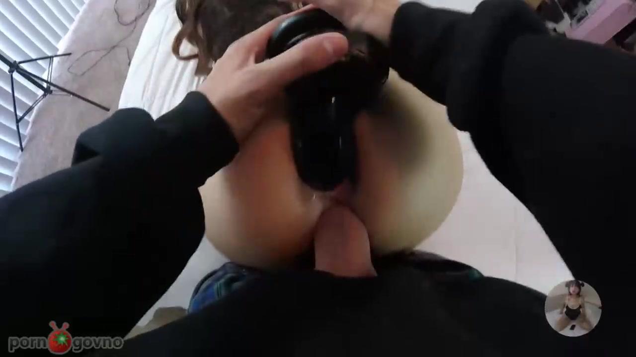Порно разработала себе анальную дырку женские тела