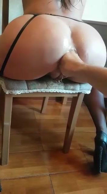 моему смотреть хорошо массаже порно русский гей. Тсc… Привлекательные женщины
