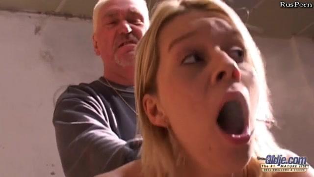 что Порно видео ебут большими членами мне совсем подходит