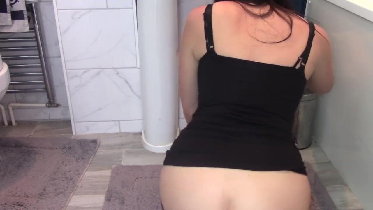 ОДОБРЯЕМ!!!!!!!!!!! Шпашиб Трахает проститутку онлайн мну нравиться! Зачёт