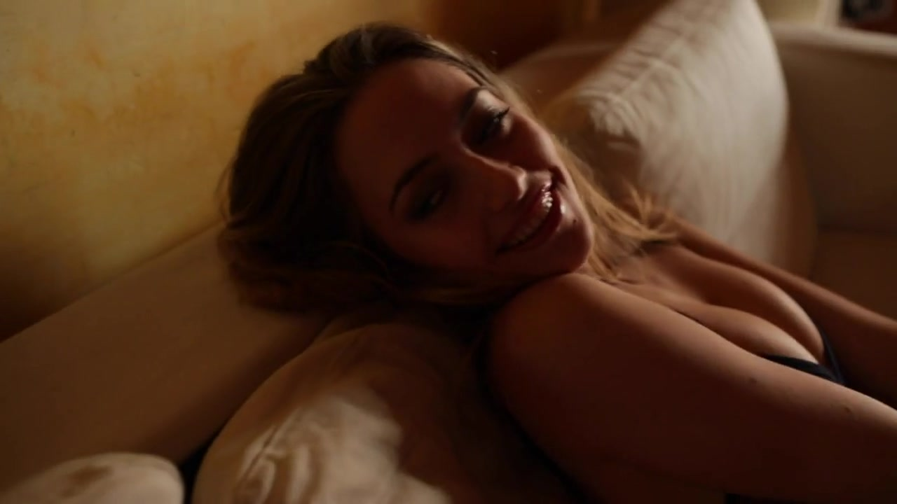 Жена На Отдыхе Порно Видео