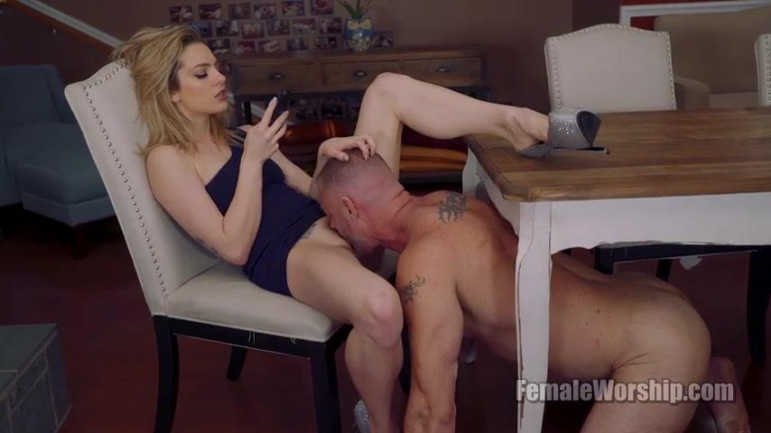 Порно видео с 37 летними обосраными