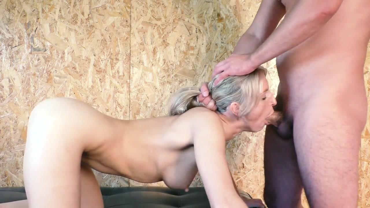 Порно видео отымел в рот — pic 7