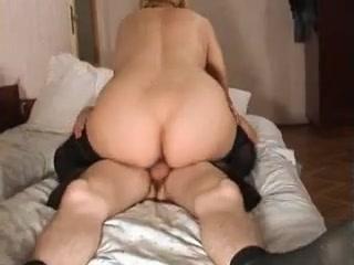 Рускии инцес порно