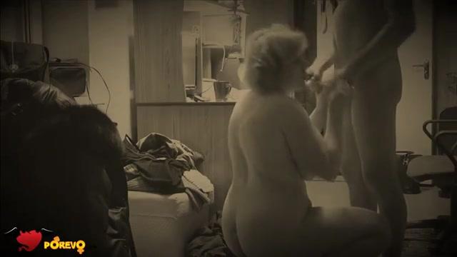 порно с родительями на скритую камеру