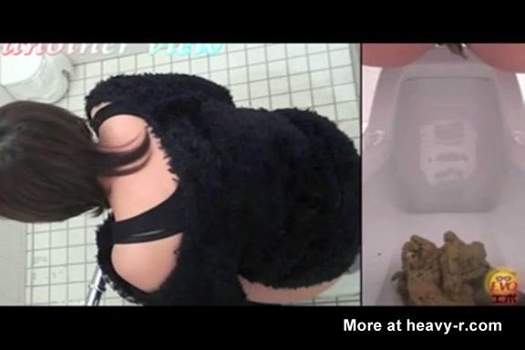 Срущие Порно Видео