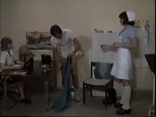 Порно З Медсестрами