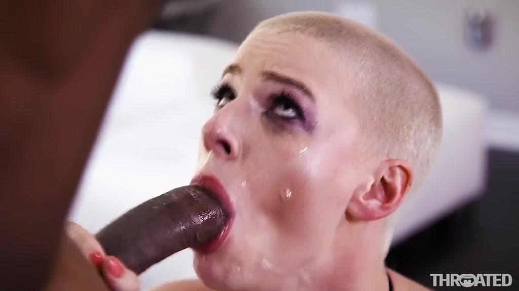 Порно зрелая пошла на панель