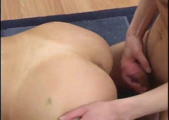 Русское Порно Видео Муж Изнасиловал Жену