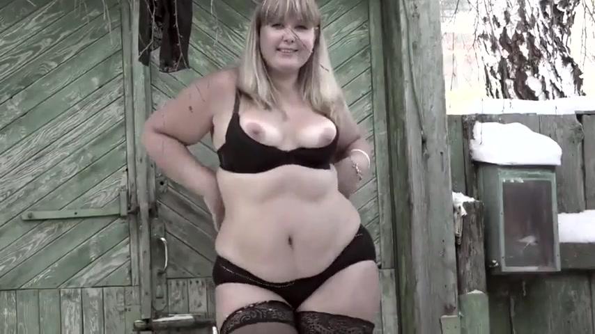 shvedskoe-selskoe-porno