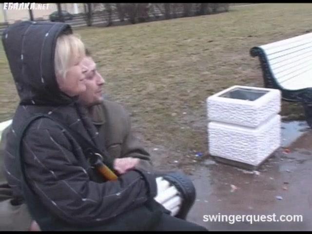 Зрелые жены свингеры фото, ххх ру секс русский
