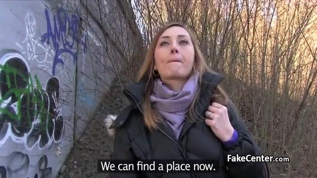 porno-video-snyali-devushku-na-ulitse-i-trahnuli