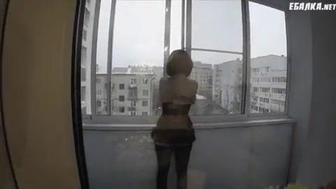 Реальный секс свингеров видео