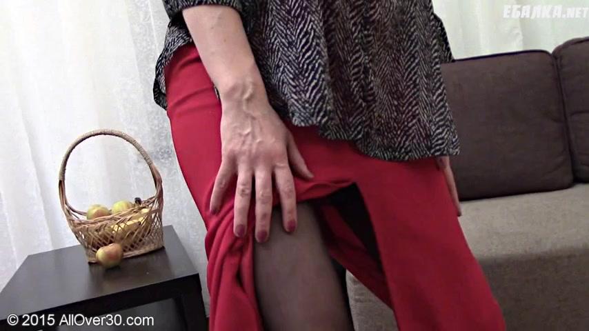 Волосатые зрелые бабы порно хорошее качество видео
