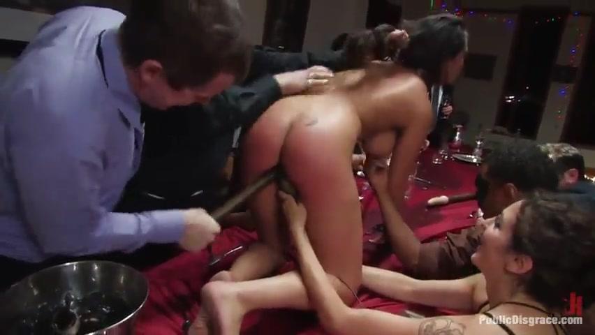seks-s-svyazannoy-zhenshinoy-video-smotret