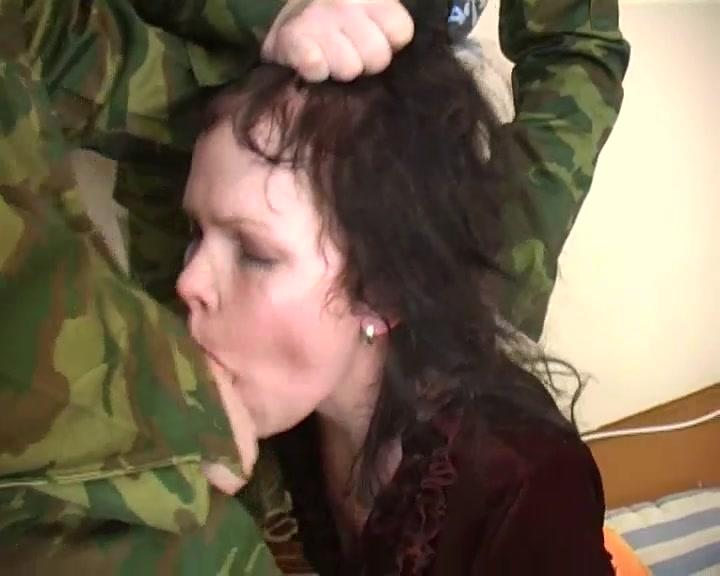 Солдаты Насилуют Девушку Порно