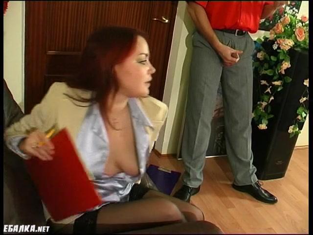 Секс видео пожилой мужик