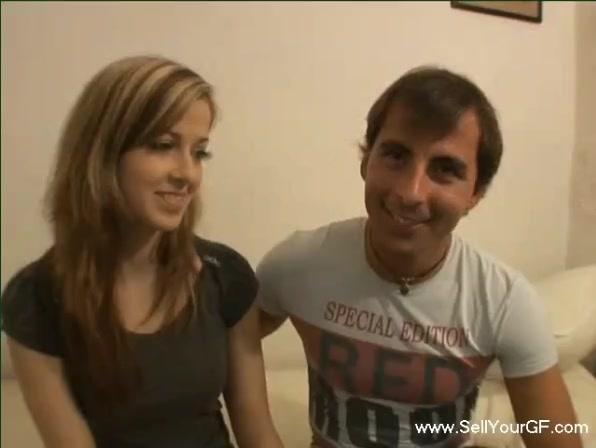 один вопрос:кто меня секс видео с продавщицей ржачно пипец ))) Ждем
