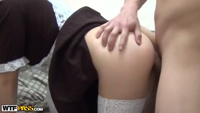 Анальный секс 2000