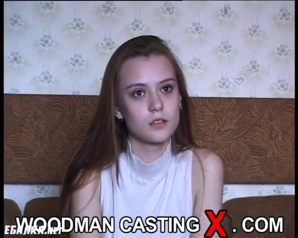 Самое Лучшее Порно Вудмана
