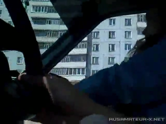 porno-video-onlayn-s-taksistom-eroticheskie-filmi-obmen-parami