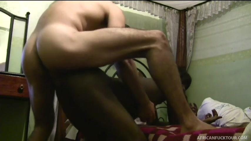 После секса с проституткой надо мыться сразу