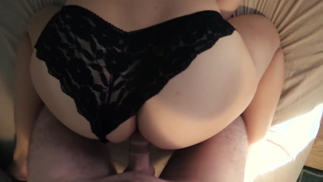 Жопастая Жена Порно Видео