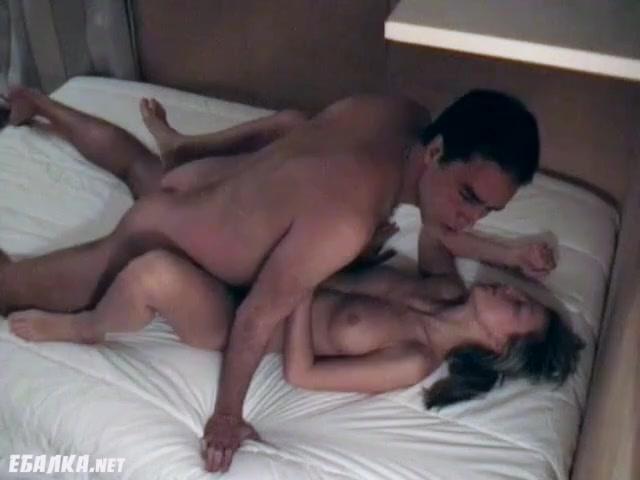 Видео секс с любовником