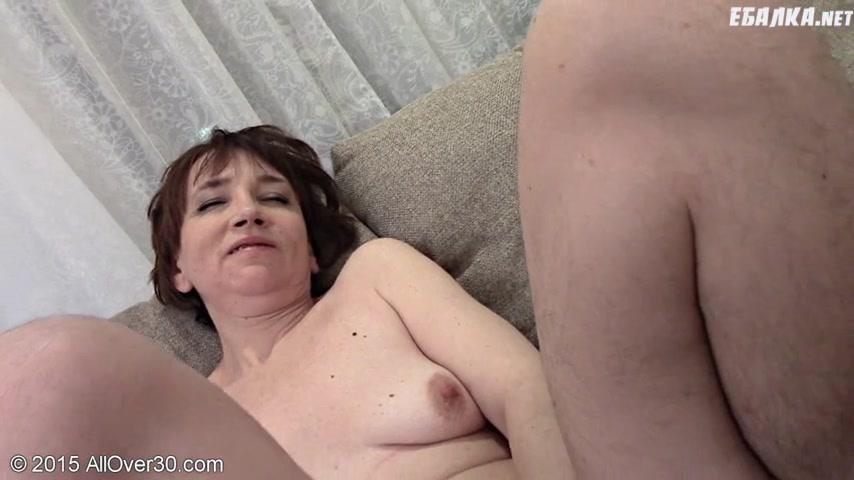 Волосатая пизда порно онлайн видео ролики