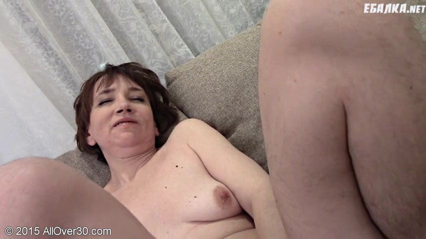 Секс видео с волосатенькими
