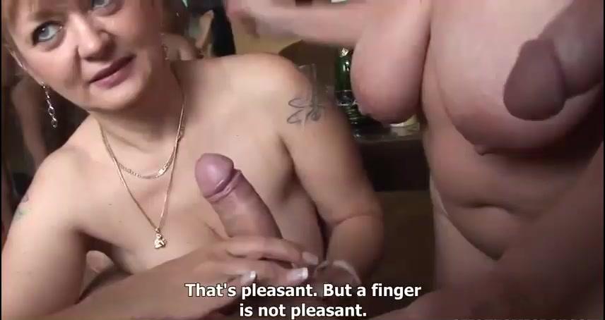 Зрелых секс пати свингеров видео