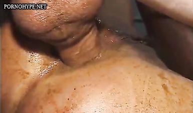 Порно секс говно кончина