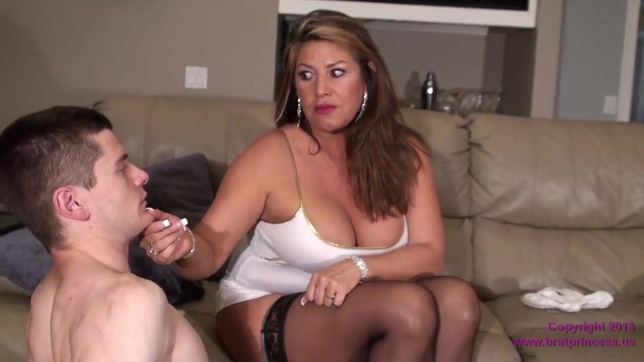 себе согласится скачать порно ролик как сын ебет маму скажешь