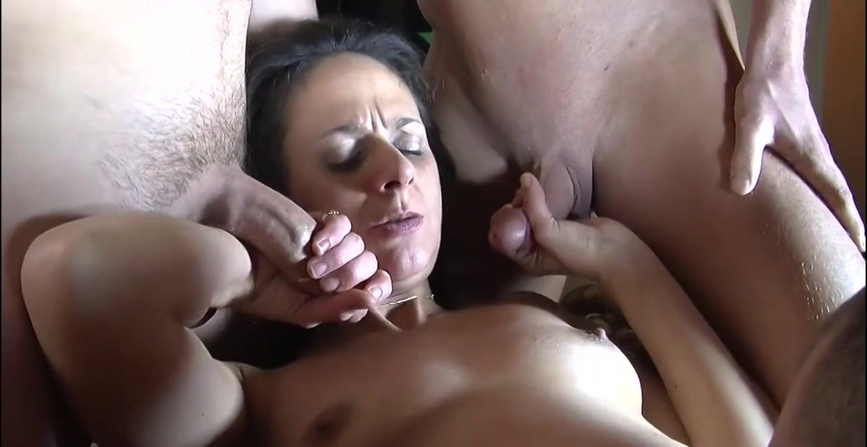 Частная сьемка жена сексвайф