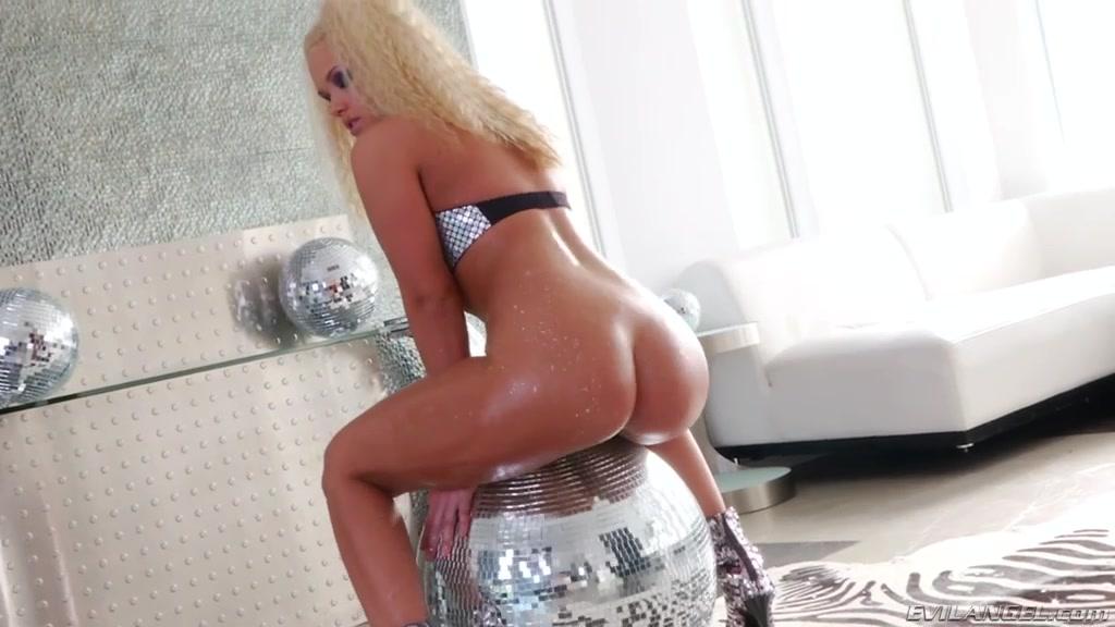 Чё делают после секса видео