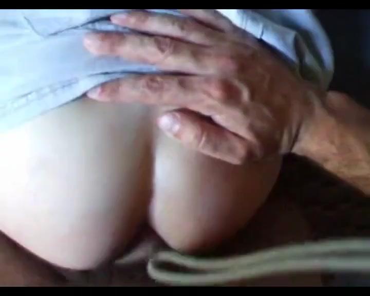 ценную порно фильмы про курьеров смотреть всем! попали самую