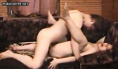 Порно жена еблась пока муж был в командировке