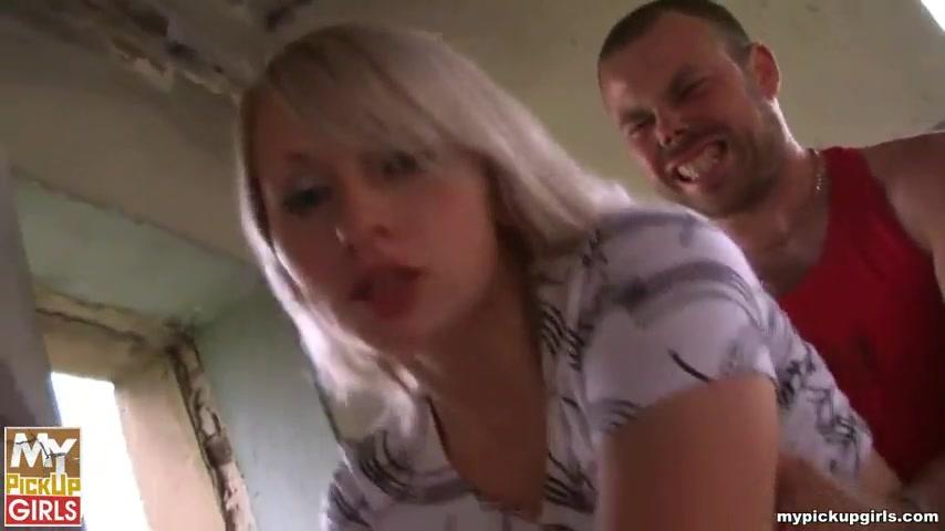 Жена трахается с любовником фото