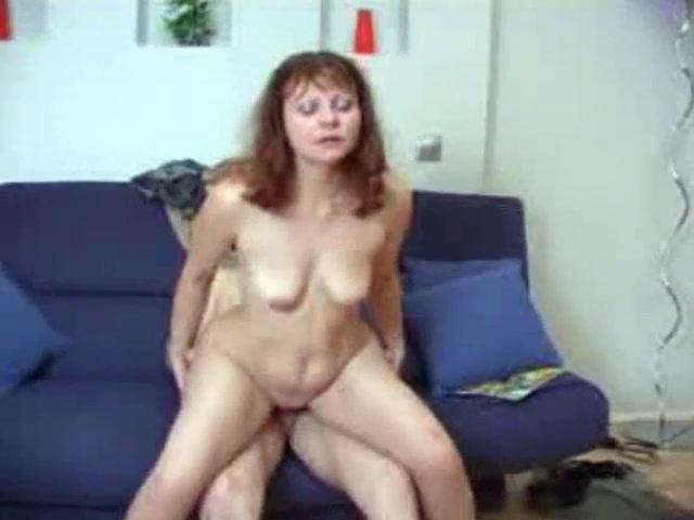 Порно мам hd пиздой сверху