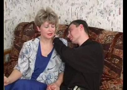 Порно русских пьяных мамок