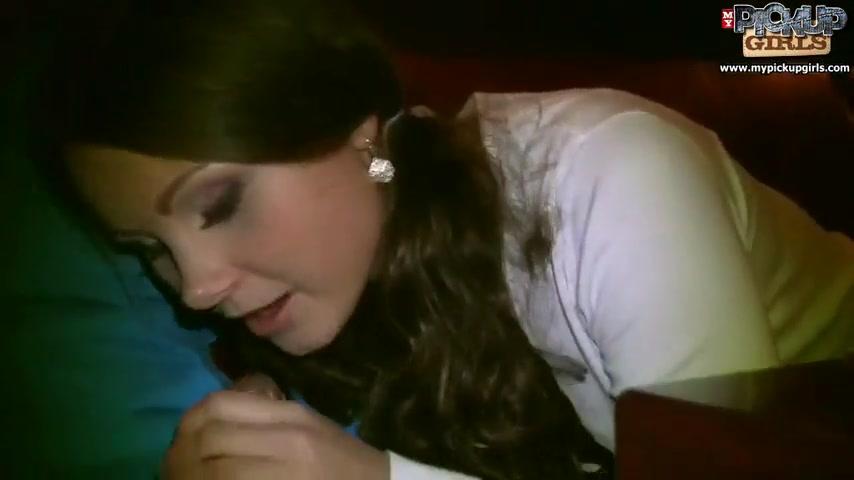 Сняли как отымели пьяную девушку, зрелая грудастая начальница наказывает онлайн смотреть видео