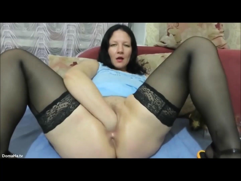Видео голых русских красавиц в скайпе