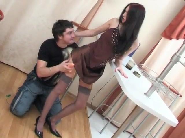 совсем московские студентки порно онлайн правы. Давайте обсудим это