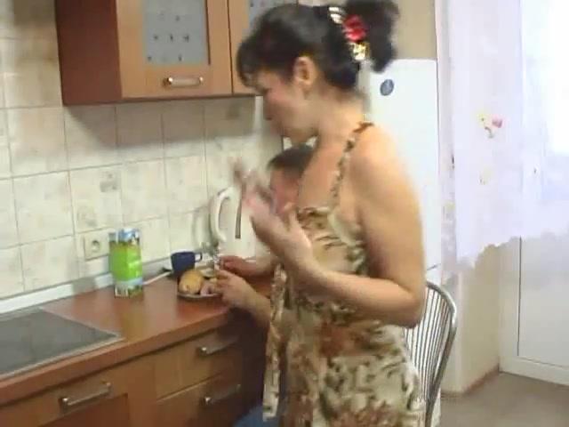 моему мнению правы. Фото русских жен шлюх считаю, что правы. уверен