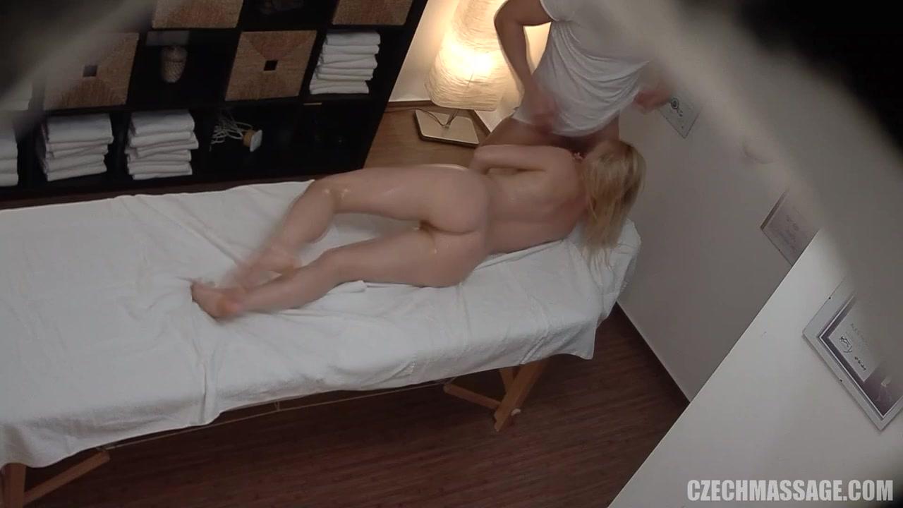 Секс с массажистами видео бесплатно
