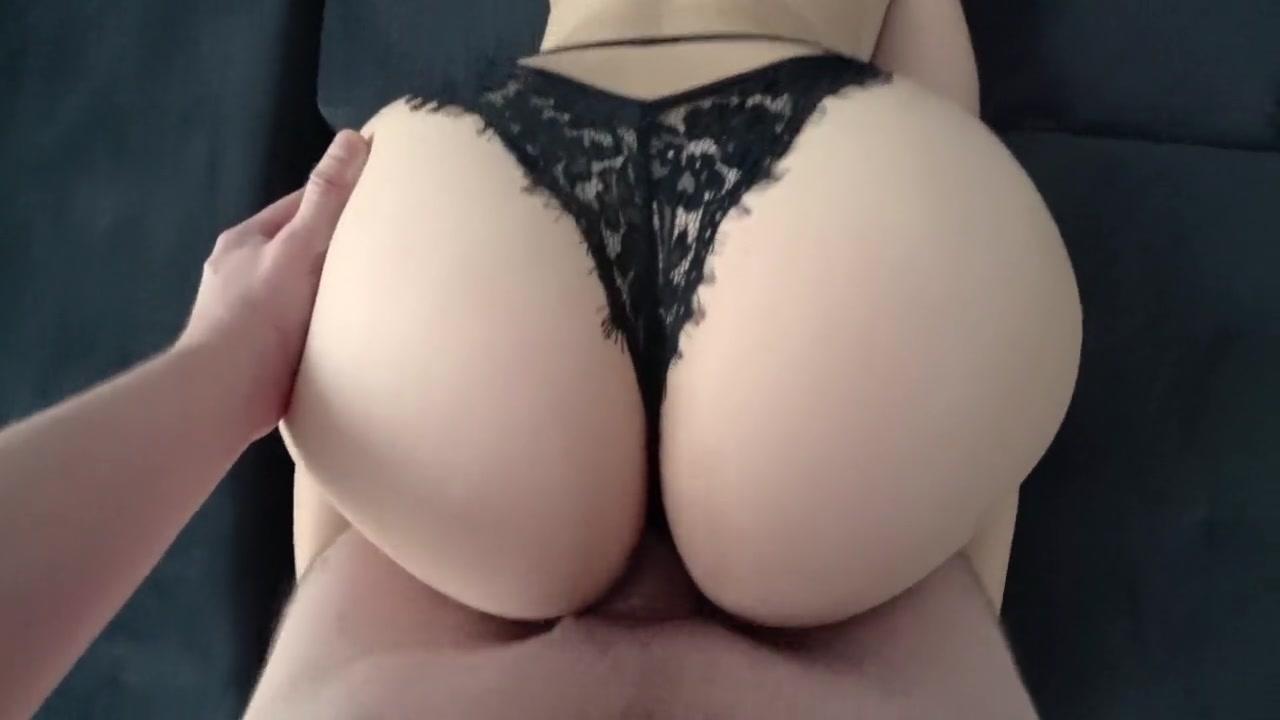 Засадил в большую задницу, смотреть онлайн секс с полными влюбленных пар