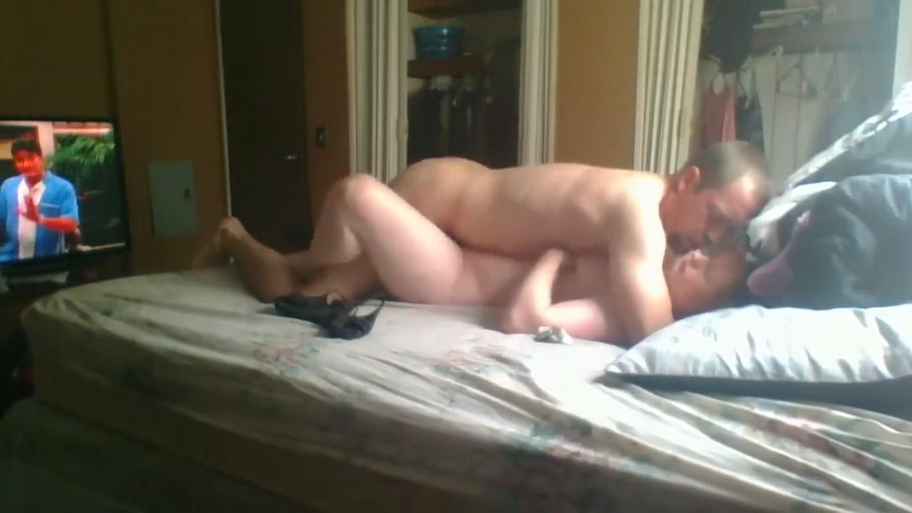Запретное порно инцест со старшей сестрой видеоролики